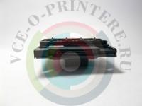 F197000 Печатающая головка для Epson Stylus SX420W/ SX425W Вид  4