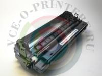 Драм-юнит Panasonic KX-FAD93 для Panasonic KX-MB263/283/763/773/783 Вид  3