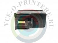 Картридж цветной (Color) Canon CL 38 Вид  5