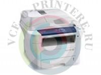 Генератор прошивок Xerox WC 3315 DN