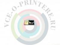 Комплект чипов для картриджей HP 178 СНПЧ и ПЗК Вид  5
