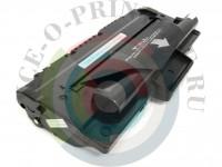 Картридж 7Q WC 3119 для принтеров Xerox WC 3119 Вид  3