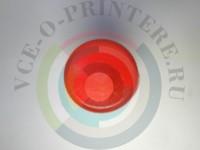 Тонер цветной Samsung CLP-300/ 310, CLX-2160/ 3160 Magenta Вид  5