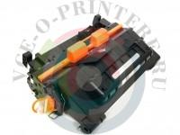 Картридж HP CC364A для принтеров HP Laser Jet P4014 Вид  3