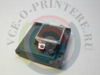 F182000 Для принтера Epson Epson CX7300 Вид  5