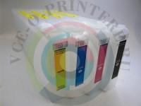 Комплект ПЗК Epson 7450/9450