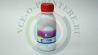 Чернила Epson на водной основе Magenta (Пурпурные) 100мл
