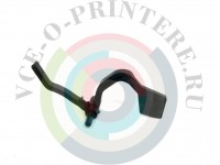 Флажок датчика выхода бумаги Samsung ML 1510 Вид  4