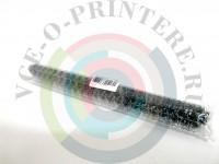 Фотобарабан HP 1215 OPC Вид  5