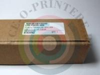 Резиновый прижимной вал HP P2035 Вид  2