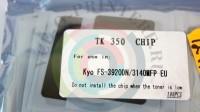 Чип TK-350-15K