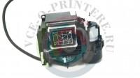 Узел подачи чернил в сборе (помпа и каппа) для Epson Expression Premium XP-610