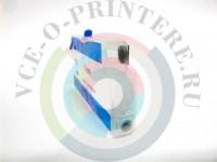 ПЗК (Перезаправляемый картридж) для HP CN049AE 950 951 для OfficeJet Pro 8100 / 8600 с чипом Вид  5