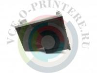 Картридж черный (Black) Canon PG 50 Вид  4