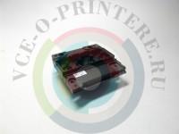 F197000 Печатающая головка для Epson Stylus SX420W/ SX425W Вид  2