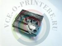 Печатающая головка CX4300, TX117, TX119, S22  Вид  1