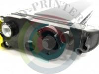 Картридж Brother TN-2175 для HL-2140/ HL-2142/ HL-2150/ HL-2170, DCP-7030/ DCP-7032/ DCP-7040/ DCP-7045, MFC-7320/ MFC-7440/ MFC-7840 Вид 4
