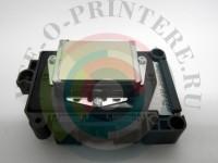F189010 Печатающая головка Epson PHOTO B300B300, B500, DX7 Вид  4