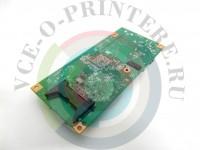 Материнская плата Epson Stylus CX8300 Вид  4