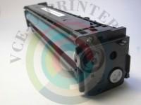 Картридж 7Q HP CE323A Вид  2