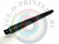 Фотобарабан HP 1215 OPC Вид  4