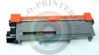 Картридж Brother TN-2335 для HL-L2300DR/ HL-L2340DWR/ HL-L2360/ HL-L2365/ DCP-L2500/ DCP-L2520/ DCP-L2540/ DCP-L2560/ MFC-L2700/ MFC-L2720/ MFC-L2740