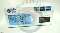 Драм-юнит Premium Panasonic KX-FA84 для Panasonic KX-LМ513/ KX-LМ543/ KX-FLМ653/ KX-FLМ663