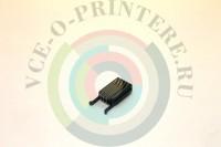 Контактная площадка для csic принтера Epson 1410 / R270 / R390