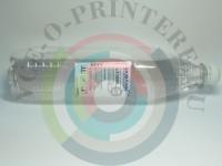 Промывочная жидкость для Canon 1 литр