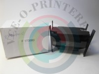 F173080 Для принтера Epson R270 / R390 / RX560 / RX590 / 1410