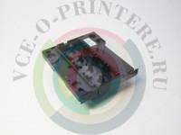 F182000 Для принтера Epson Epson CX7300 Вид  3