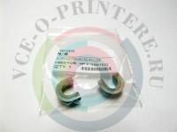 Подшипники резинового вала (бушинги) HP P1505/ M1522/ Pro P1102/ P1566/ P1606 комплект Вид  2