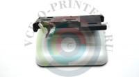 Планка Stylus Photo T50 CSIC