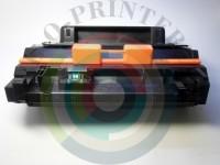 Картридж Premium HP 390A для принтеров HP LaserJet Enterprise M 4556h/ M4556f/ MFP M602/ M602dn/ M602n/ M602x Вид  5