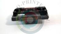 Печатающая головка для Epson