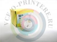 Муфта узла захвата из кассеты HP 1160/ 1320/ 3390/ P2015/ P2035/ P2055/ M2727 Вид  2