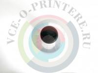 Чернила HP 1литр пигмент Black  Вид  4