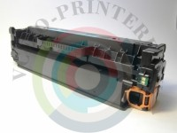 Картридж HP CC530A для принтеров HP CP2025/CM2320mfp Вид  5
