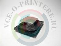 F190020 Печатающая головка для Epson WorkForce Pro WF-7015 / WF-7525 / WF-7515 Вид  3