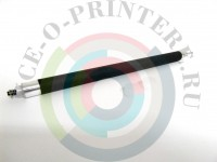 Магнитный вал (металлический наконечник) для HP LaserJet P3005/ 2400/ 2200/ 2100 Вид  2