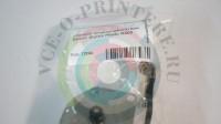 2084545 Электродвигатель Epson Stylus Photo R800