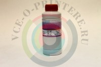 Epson сублимация Magenta (Пурпурный) 100мл