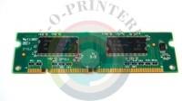 Q2625-60002 Модуль памяти