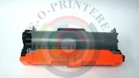Тонер картридж TN-3380 для Brother DCP-8110, DCP-8250, HL-5440, HL-5450, HL-5470, HL-6180, MFC-8320, MFC-8520, MFC-8950