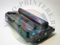 Картридж  Samsung SCX-4200 для принтеров SAMSUNG SCX-4200/ SCX-4220 Вид  3