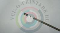 Тонер Картридж Xerox 106R01048