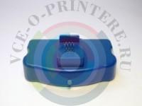 Resetter, программатор для сброса чипа памперса Epson 3800/ 3800С Вид  4