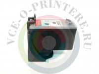 Картридж цветной (Color) Canon CL 41 Вид  2