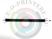 Магнитный вал (в сборе) для HP LaserJet 1320 Вид  2