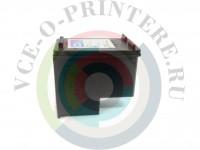 Картридж черный повышенной емкости HP 121XL Вид  3